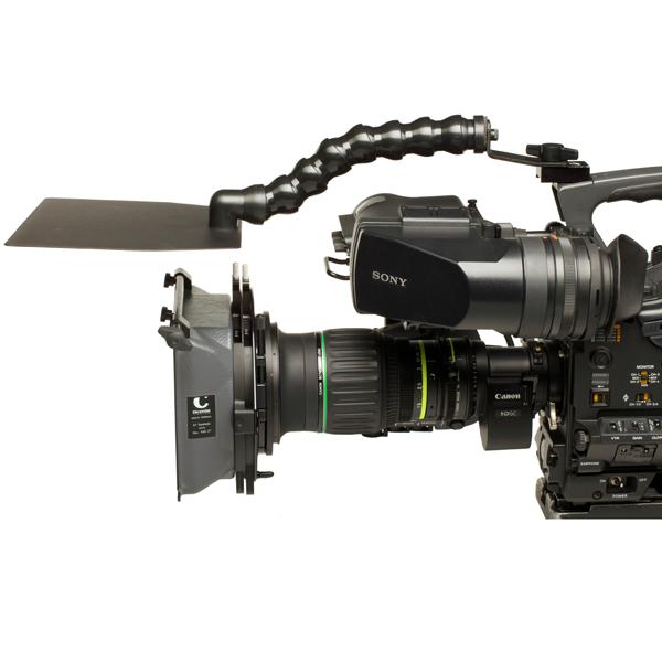camera-shade