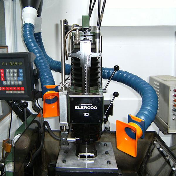 edm-vacuum-2