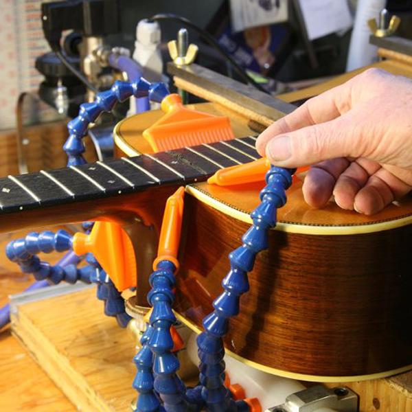guitar-repair-1