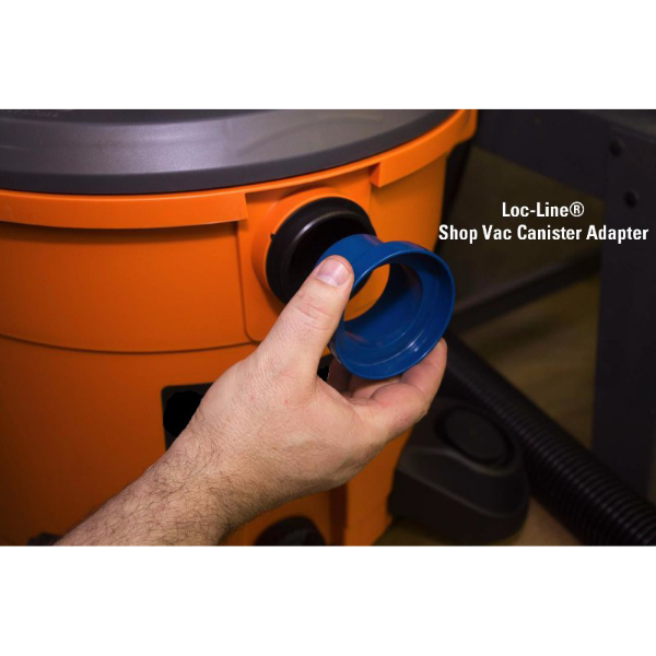 shopvac-canister-adapter