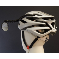 bike-helmet-mirror