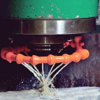 circle-flow-nozzle