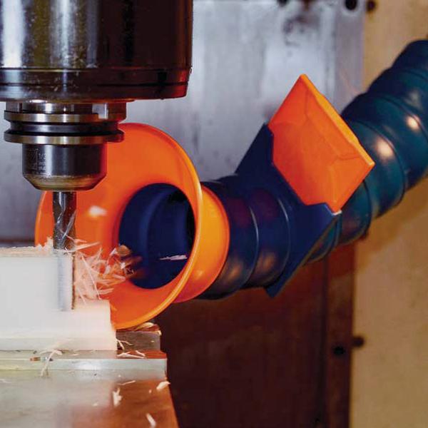 vacuum-milling-1