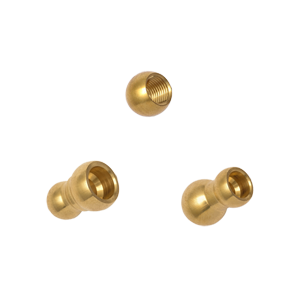 Adapters (Ball)