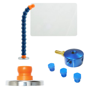 Magnetic (Products)