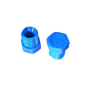 Plugs (Pipe)